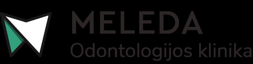 meleda-logo